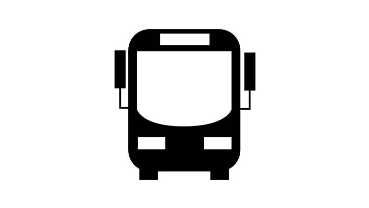 Motorista de Transportes Coletivos