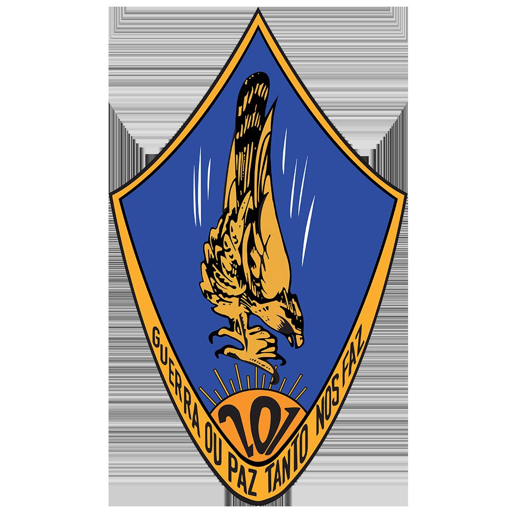 Esquadra 201